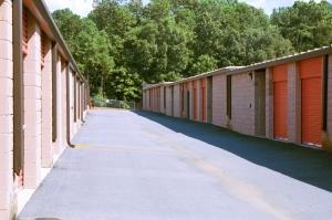 Highway 92 Storage, LLC D.B.A. Your Extra Attic Acworth - Photo 3