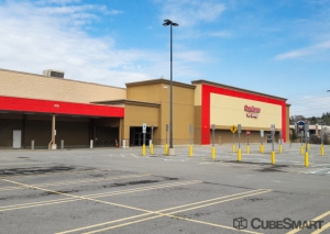 CubeSmart Self Storage - NY Syracuse Erie Blvd - Photo 1