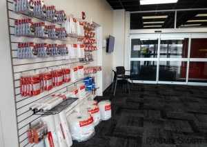 CubeSmart Self Storage - NY Syracuse Erie Blvd - Photo 2
