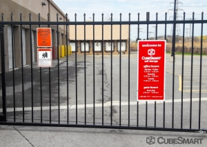 CubeSmart Self Storage - NY Syracuse Erie Blvd - Photo 4