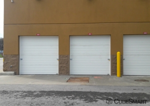 CubeSmart Self Storage - NY Syracuse Erie Blvd - Photo 5