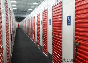 CubeSmart Self Storage - NY Syracuse Erie Blvd - Photo 8
