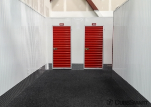 CubeSmart Self Storage - NY Syracuse Erie Blvd - Photo 9