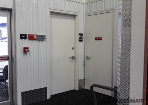 CubeSmart Self Storage - NY Syracuse Erie Blvd - Photo 10