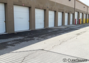 CubeSmart Self Storage - NY Syracuse Erie Blvd - Photo 11