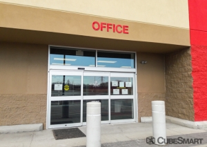 CubeSmart Self Storage - NY Syracuse Erie Blvd - Photo 12