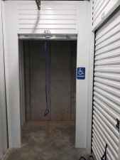 Image of Protection Self Storage of Park City Facility on 1240 Richardson Flat Road  in Park City, UT - View 2