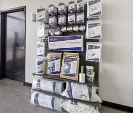 Store Space Self Storage - #1031 - Photo 6