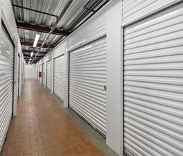 Store Space Self Storage - #1031 - Photo 10
