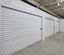 Store Space Self Storage - #1031 - Photo 11