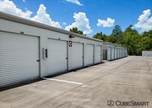 CubeSmart Self Storage - FL Tarpon Springs Highway 19 N - Photo 3