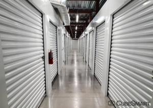 CubeSmart Self Storage - FL Tarpon Springs Highway 19 N - Photo 6