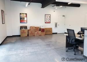 CubeSmart Self Storage - FL Tarpon Springs Highway 19 N - Photo 7