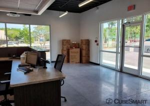 CubeSmart Self Storage - FL Tarpon Springs Highway 19 N - Photo 9