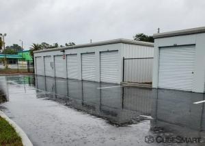 CubeSmart Self Storage - FL Tarpon Springs Highway 19 N - Photo 10
