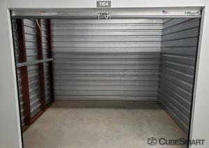 CubeSmart Self Storage - FL Tarpon Springs Highway 19 N - Photo 11