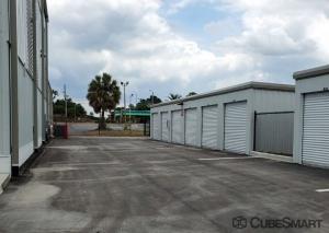 CubeSmart Self Storage - FL Tarpon Springs Highway 19 N - Photo 12