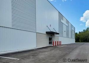 CubeSmart Self Storage - FL Tarpon Springs Highway 19 N - Photo 13