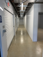 Image of Handy Lock Self Storage - Pensacola Facility on 5514 North Davis Highway  in Pensacola, FL - View 2