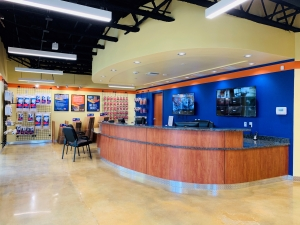 Value Store It - Cutler Bay - Photo 2