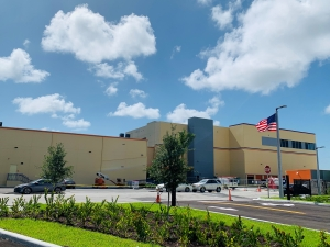 Value Store It - Cutler Bay - Photo 4