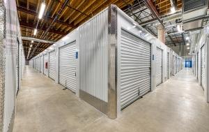 SecureSpace Self Storage Camarillo - Photo 10