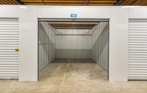 SecureSpace Self Storage Camarillo - Photo 11