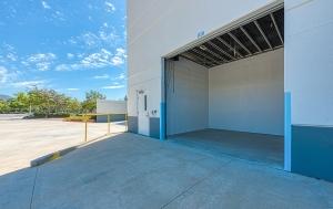 SecureSpace Self Storage Camarillo - Photo 12