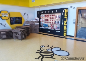 CubeSmart Self Storage - SC Columbia Longreen Pkwy - Photo 2