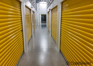 CubeSmart Self Storage - SC Columbia Longreen Pkwy - Photo 5