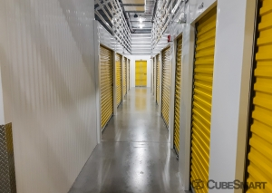 CubeSmart Self Storage - SC Columbia Longreen Pkwy - Photo 6