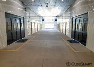 CubeSmart Self Storage - SC Columbia Longreen Pkwy - Photo 8