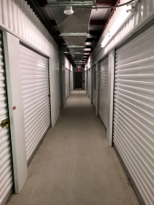 Image of Big Red Self Storage - 84th & Yankee Woods Facility on 8233 Yankee Woods Drive  in Lincoln, NE - View 3