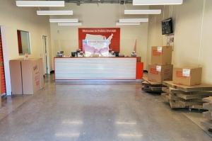 Public Storage - Westlake Village - 2451 Townsgate Rd - Photo 3
