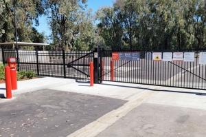 Public Storage - Westlake Village - 2451 Townsgate Rd - Photo 4