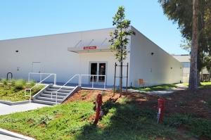 Public Storage - Westlake Village - 2451 Townsgate Rd - Photo 1