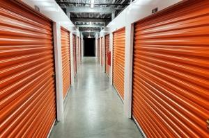 Public Storage - Westlake Village - 2451 Townsgate Rd - Photo 2