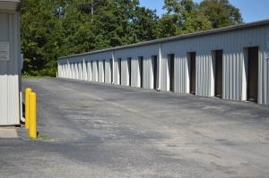 ClearHome Storage - Crews - Photo 2