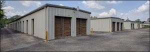ClearHome Storage - Crews - Photo 3