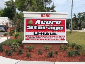 Acorn Mini Storage of Port Orange - Photo 7