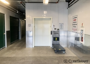 CubeSmart Self Storage - MD Jessup Guilford Rd - Photo 7