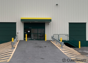 CubeSmart Self Storage - MD Jessup Guilford Rd - Photo 8