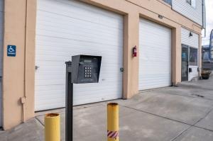 Image of Storage Corner 1200W Facility on 1275 N 1200 W  in Orem, UT - View 2