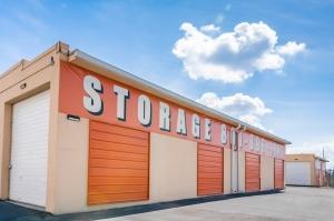 Image of Storage Corner 1200W Facility on 1275 N 1200 W  in Orem, UT - View 3