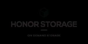 Image of Honor Storage - Santa Clarita Facility at 25531 Springbrook Avenue  Santa Clarita, CA