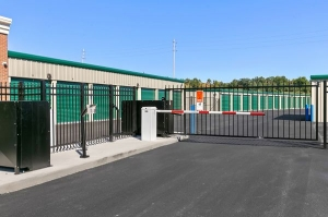 Image of Mini Storage Depot - Jenkins Road Facility on 3377 Jenkins Road  in Chattanooga, TN - View 2