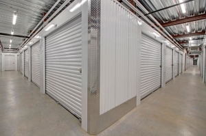 Image of Mini Storage Depot - Jenkins Road Facility on 3377 Jenkins Road  in Chattanooga, TN - View 3