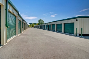 Image of Mini Storage Depot - Old Hickory Facility on 730 Hickory Industrial Drive  in Nashville, TN - View 4