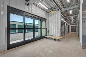Mini Storage Depot - Chapman - Photo 2