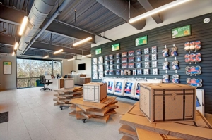 Mini Storage Depot - Chapman - Photo 3